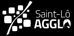 Saint-Lo Agglo